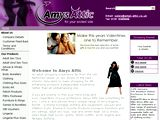 http://www.amys-attic.co.uk