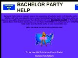 http://www.bachelorpartyhelp.com