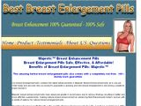 http://www.best-breast-enlargement-pills.allbreast.com