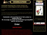 http://www.chainleather.com