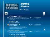 http://www.dating-forum.com