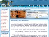 http://www.lovers-island.us