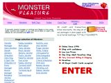 http://www.monsterpleasure.com