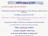 http://www.partygalsofcny.com