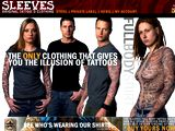 http://www.sleevesclothing.com/
