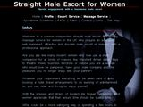 http://www.straight-male-escort-for-women.co.uk